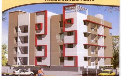 r-r-panduranga-flats-in-kandigai-elevation-photo-1df5