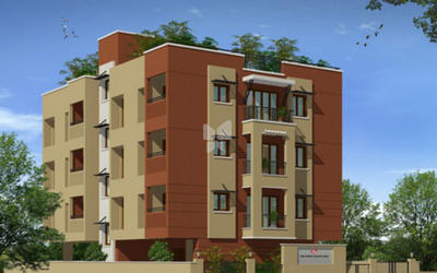 india-builders-the-minimum-melody-in-anna-nagar-west-elevation-photo-o7m