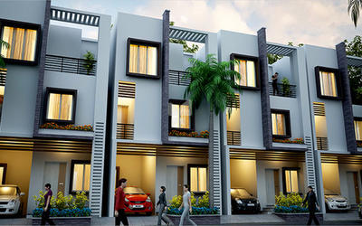 green-peace-crosswinds-in-kelambakkam-elevation-photo-1ryy