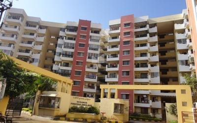 oceanus-freesia-enclave-in-bellandur-elevation-photo-svc