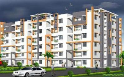 empire-greens-in-miyapur-elevation-photo-1dj9