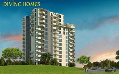 victory-divine-homes-in-marathahalli-elevation-photo-1vxq