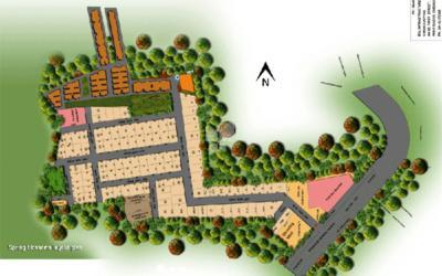 bvl-spring-blossoms-plots-in-sriperumbudur-master-plan-mtu