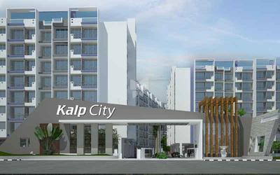 kalp-city-phase-iii-in-badlapur-1nz3