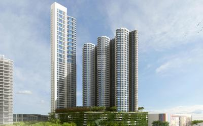 lodha-fiorenza-in-pandurang-wadi-goregaon-east-elevation-photo-z7c
