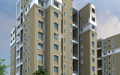 nandan-harsh-paradise-gold-in-aundh-elevation-photo-gqd