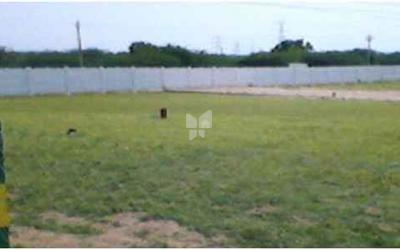 sri-murugan-sharma-nagar-annex-in-sriperumbudur-elevation-photo-1up1