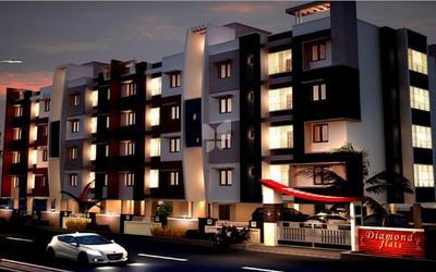 supreme-diamond-flats-in-anna-nagar-elevation-photo-1ofc