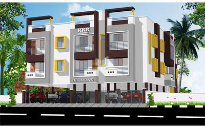 kkr-diamond-in-kolathur-elevation-photo-1e1c