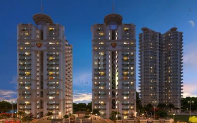 saya-zenith-in-indirapuram-elevation-photo-1qkm