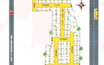 golden-shree-daya-city-in-periyapalayam-master-plan-1rgt