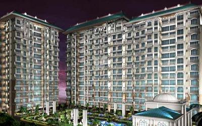 tharwani-rosewood-heights-in-sector-10-kharghar-elevation-photo-a3n