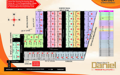 western-gate-of-daniel-in-vengambakkam-master-plan-1vml