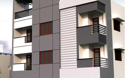 sivams-property-developers-in-ra-puram-33n