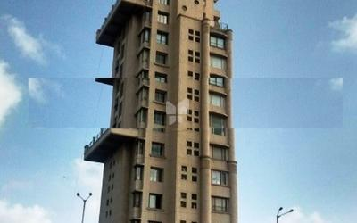 godrej-bayview-in-worli-shivaji-nagar-elevation-photo-wam