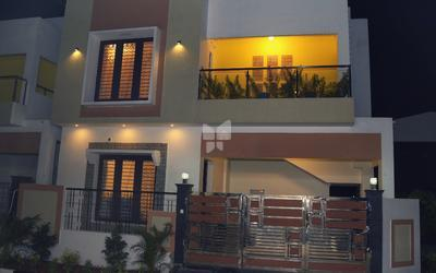sharvika-villa-in-tambaram-west-exterior-photos-1yif.