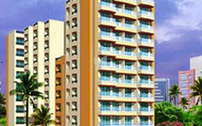 kabra-eternity-apartments-in-azad-nagar-elevation-photo-xcl