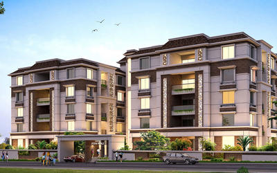 jyothi-nest-in-banjara-hills-elevation-photo-cid