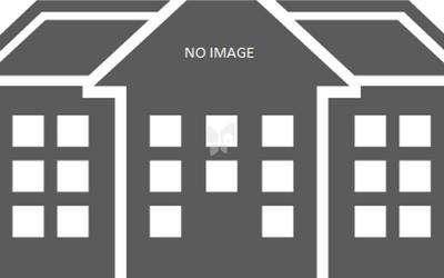 ritechoice-aura-in-mandaveli-elevation-photo-ozq