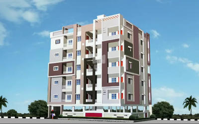 nirvana-enclave-in-pragathi-nagar-elevation-photo-vot