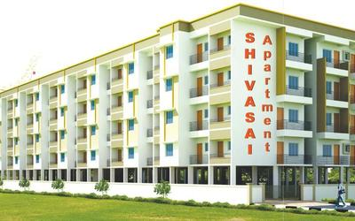 shiva-sai-apartments-in-attibele-elevation-photo-c5x