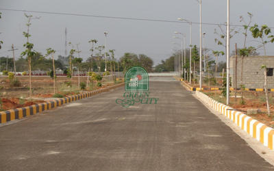 gachibowli-county-phase-viii-in-mokila-elevation-photo-1knw