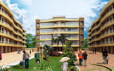 shreedham-city-in-shahapur-elevation-photo-zuo