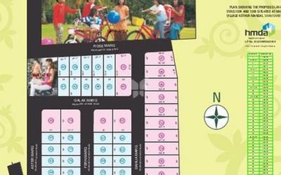lotus-gardens-phase-1-in-kothur-master-plan-1jp1