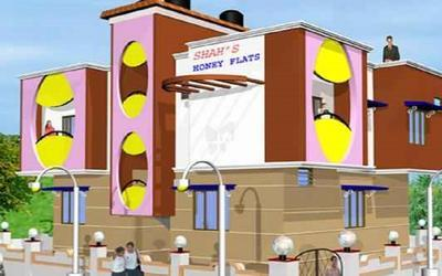 db-shahs-honey-flats-in-ambattur-elevation-photo-1zyw