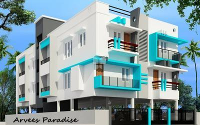 southern-arvees-paradise-in-velachery-elevation-photo-ole