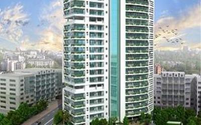 sabari-ashville-in-chembur-elevation-photo-z1e