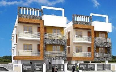 sri-anandham-flat-ii-in-pallavaram-elevation-photo-onk