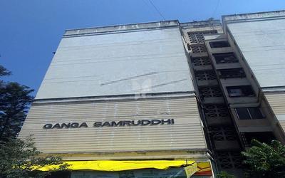 goel-ganga-samruddhi-in-wanowrie-elevation-photo-zwq