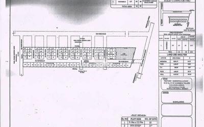 cmm-teachers-layout-in-devanahalli-master-plan-1bgw