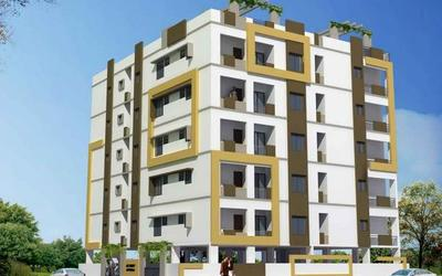 ss-trinity-in-sarjapur-floor-plan-apd