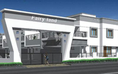 fairyland-ayanna-in-koundampalayam-elevation-photo-m0r
