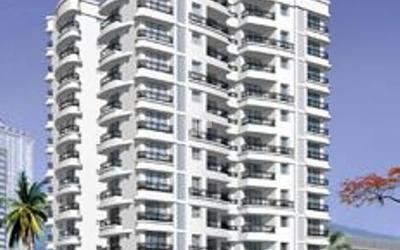 kabra-mangalkripa-apartment-in-prem-nagar-goregaon-west-elevation-photo-wfy.