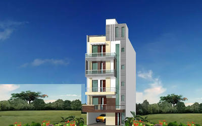 mr-homes-iii-in-uttam-nagar-elevation-photo-1iuk