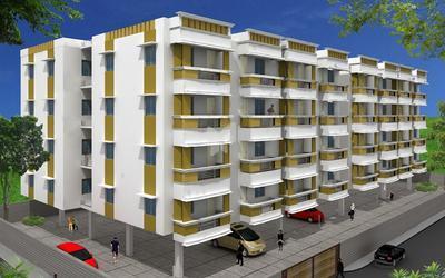 sai-engineers-apartment-elevation-photo-1zsa
