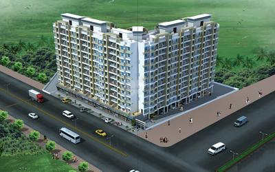 poonam-imperial-in-virar-west-elevation-photo-1z50