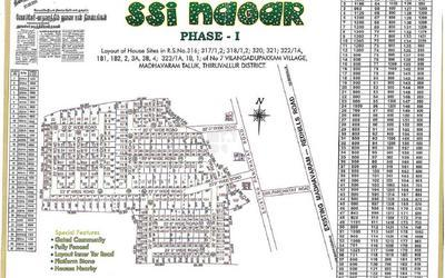 new-star-ssi-nagar-in-madhavaram-elevation-photo-1uey