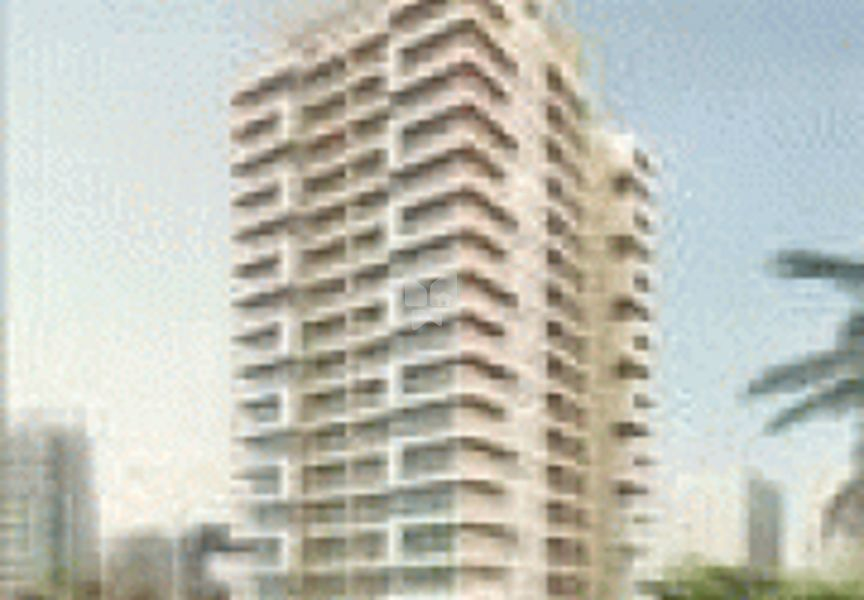 Cosmic Basera Apartments - Project Images