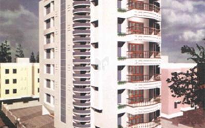 sanjona-daffodils-in-khar-west-elevation-photo-1bil