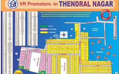 vr-thendral-nager-in-tambaram-master-plan-py0