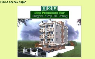 egpi-akn-villa-shenoy-nagar-in-shenoy-nagar-elevation-photo-umj