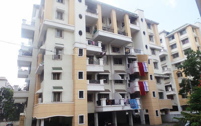 navalakha-tanishq-apartment-in-kharadi-elevation-photo-1kc4