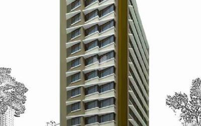 sahakar-gloris-residency-in-dahisar-east-elevation-photo-1kpg