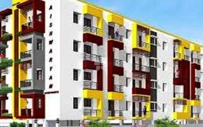 bakya-aishwaryam-apartment-in-maraimalai-nagar-elevation-photo-phf