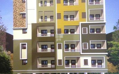 vasavi-tejus-in-electronic-city-phase-i-elevation-photo-sa1