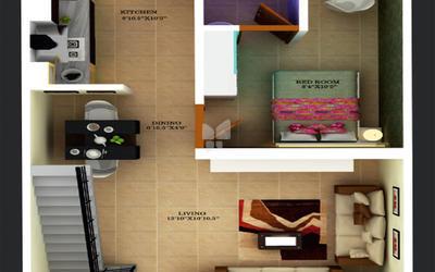 johns-heaven-city-phase-ii-in-palayamkottai-project-brochure-1yf3